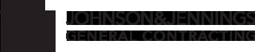 Johnson & Jennings Logo